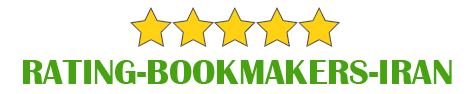 rating-bookmakers-iran.com
