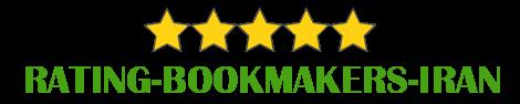 rating-bookmakers-iran.com